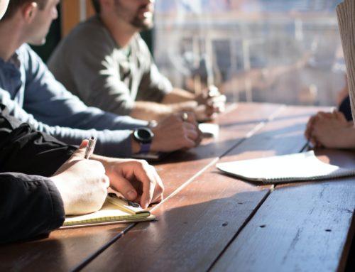 Communication post-covid : comment assurer le succès de votre entreprise ?