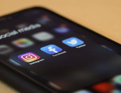 Tendances réseaux sociaux : faire la différence en 2021
