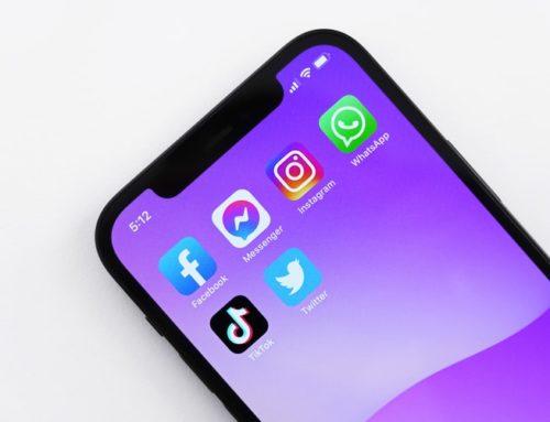 Nouveautés réseaux sociaux : la guerre est déclarée entre les plateformes